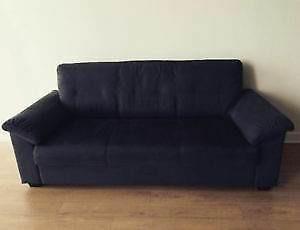 small couches for sale. Couch For Sale Small Couches L