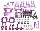 RC Drift Car Parts