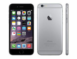 IPhone 6, IPhone 6 Plus 16GB & 64GB -FAMILY DAY WEEKEND
