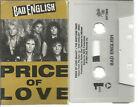 Soft Rock Single Cassette