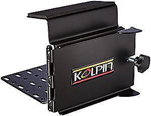 Kolpin ATV Chainsaw Mount