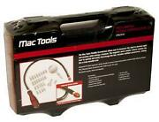Mac Tool Set