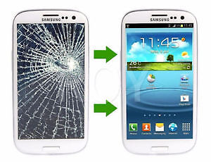 Famous Chain Stores Samsung Repair Best Prices in downtown