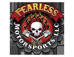 fearlessmotorsportsphx