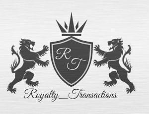 Royalty_Transactions