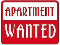 Professional person seeking one bed/ studio flat in Cardiff January-July 2017