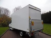 man & van service, House office Move, Collections, Removals Birmingham furniture mover 24h