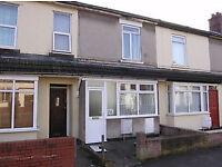 £525.00 PCM- Tenant Fees Apply Bolton Road, Wolverhampton, WV11