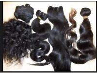 Magdiva Mobile Hair Stylist- Hair Dresser