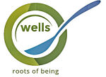 Wells Roots Of Being