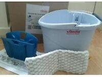 valida ultraspeed mini starter kit blue