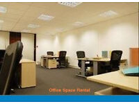 ** All Saints Passage - Putney (SW18) Office Space London to Let