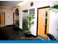 ** Hagley Road - Edgbaston (B16) Serviced Office Space to Let