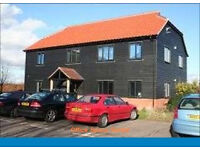 Co-Working * Lodge Lane - CO4 * Shared Offices WorkSpace - Colchester