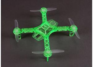 Rc drone frame Peregian Beach Noosa Area Preview