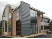 Exeter-Capital Court (EX2) Office Space to Let