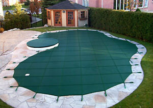 Hot tub covers - we come & measure & deliver for free - 10 days London Ontario image 3