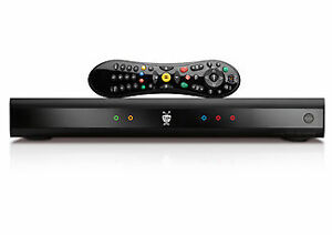 TiVo-Premiere-Receiver-with-LIFETIME-Service