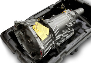 TRANSMISSIONS AND ALL MAJOR DRIVETRAIN 1-855-522-3971
