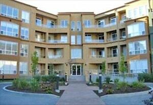 Lake Country Condo - Woodsdale Road