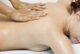CBD Mobile Massage Fortitude Valley Brisbane North East Preview