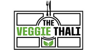 LINE COOK/FOOD PREP NEEDED FOR INDIAN RESTAURANT!!!