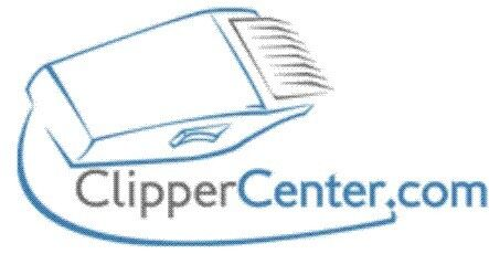ClipperCenter