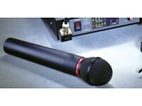 Microphone audio technica ATW-T52