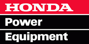 Honda EB10000C 10,000w Generator Commercial 3yr Warranty Kitchener / Waterloo Kitchener Area image 2