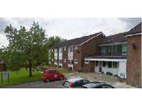 Eachill Gardens - Studio flat for rent for applicant/s 60+ in Rishton - no deposit or admin fees