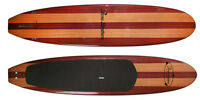 Jason Ryan 12.0' Stand Up Paddle Board from Kelly Paddle Boards
