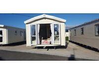 Static Caravans, Mobile Homes, Holiday Homes, Caravans,