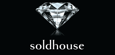 soldhouse