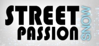 StreetPassionSnow
