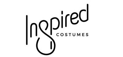 Inspired Costumes