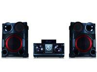 LG XBoom CM9730 FOR SALE
