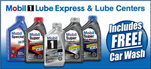 6 REASONS TO PICK THICKWOOD MOBIL 1  - 101 THICKWOOD MOBIL1