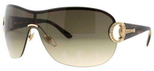 ebeeb6b0435 Gucci Crystal Sunglasses