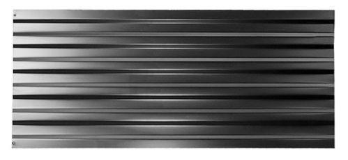 Duraliner Bed Liner >> 79 Ford Bed | eBay