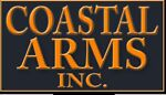 Coastal Arms and Hunting Supplies