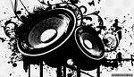 A1 Audio Co