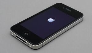 Iphone 4s 64gb Belmont Belmont Area Preview