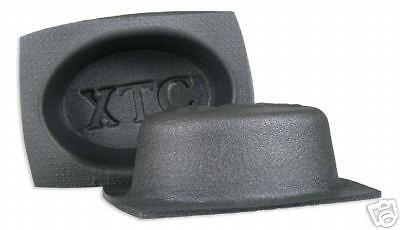 (XTC 6 x 9