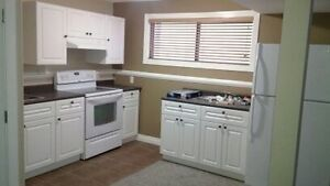 TWO BEDROOMS ON SECOND FLOOR IN  SOUTH SIDE