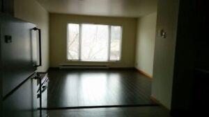 Lrg 2 Bedroom (850 sq ft) - June 1st - $695 mth