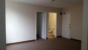 1042 Langlois-- 1-Bed- $750/month