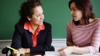 Improve your Accent and your English Language Skills