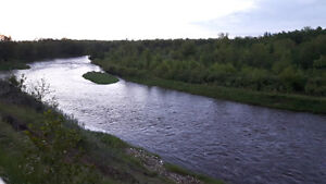 River Front Property