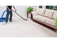 Cheap Carpet Cleaning London