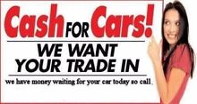FREE CAR REMOVAL SYDNEY WE PAY CASH ANY CONDITION Homebush Mackay Surrounds Preview